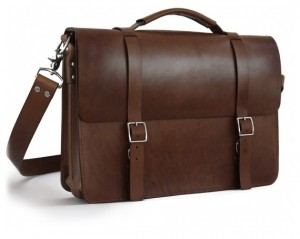 basader: Fine Handmade Leather Messenger Bags